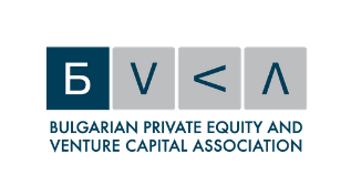 Bulgarian Private Equity & Venture Capital Association logo