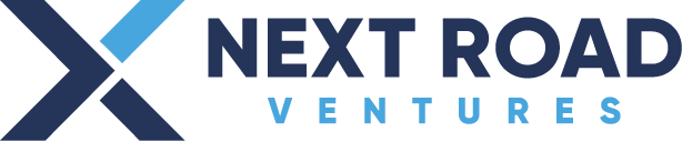 Next Road Ventures logo